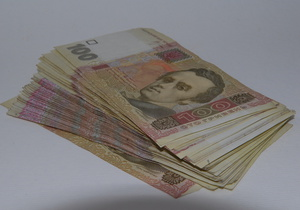 Підготовлюване до приватизації Донбасенерго має намір залучити мільярдний кредит