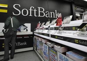 Японская телекоммуникационная корпорация получила рекордную прибыль, отстраивая мобильную империю