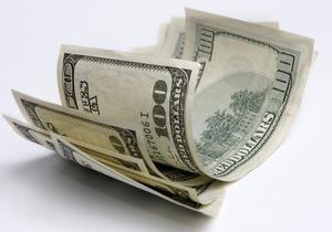 У Києві пройде суд над банківськими аферистами, які позбавили вкладників мільйонів
