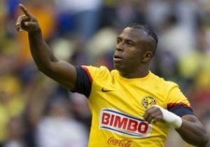 27-річний футболіст збірної Еквадору помер від серцевого нападу