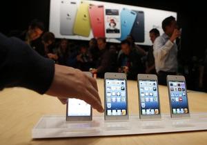 Смартфони - мобільні телефони - Названа країна з найдорожчими у світі мобільними телефонами