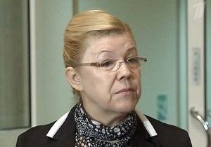 Росія - дупутати - гей - активіст