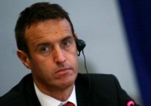 Европол заподозрил российскую мафию в организации договорных матчей