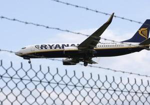 Крупнейший европейский лоукост теряет чистую прибыль, несмотря на увеличение пассажирооборота