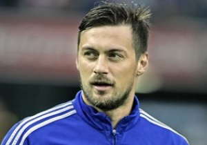 Динамо задолжало Милевскому 400 тысяч евро - источник