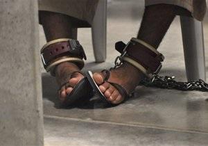 Новини Ізраїлю - новини Палестини - Ізраїль готовий відпустити більше сотні палестинських ув язнених після початку переговорів