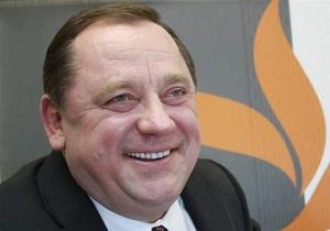 Ректора Податкового університету затримали за отримання хабара - джерело