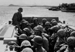 Корейська війна: ще одна загадка Сталіна - BBC