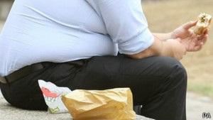 У Новій Зеландії чоловіку відмовили у візі через зайву вагу