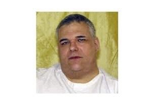 Новини США - У США ув язнений, який уникнув страти через зайву вагу, помер у в язниці