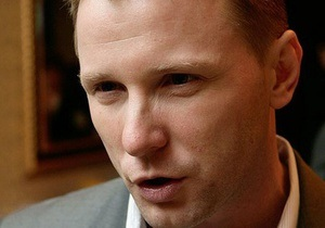 Артема Шевченка, який зіграв ключову роль у зміні власника ТВі, змістили з посади гендиректора - ЗМІ