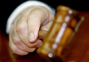 Брата дружини Лужкова засудили до штрафу і семи років позбавлення волі