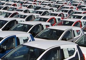 Французький автогігант поскаржився на восьмиразове падіння прибутку