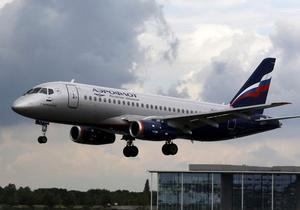 Аерофлот має намір у 2014 році запустити власний лоукост