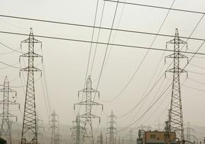 Украина начала судебную тяжбу с Молдовой из-за миллионного ущерба - энергорынок