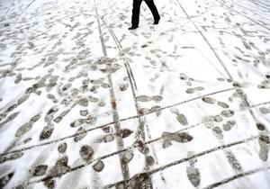 Латинська Америка - холод - Кілька країн Латинської Америки охопило похолодання, є загиблі