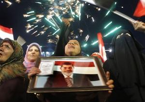 У Єгипті військові зобов язали Братів-мусульман за 48 годин погодитися з новою політикою