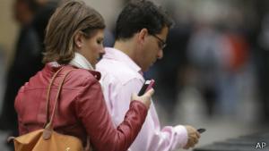 Конгрес США виступив за продовження записів телефонних розмов