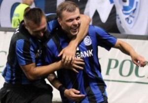 Черноморец готов к тяжелой игре против Дачии