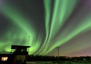 Заради нафтових гігантів в Арктику проведуть високошвидкісний інтернет