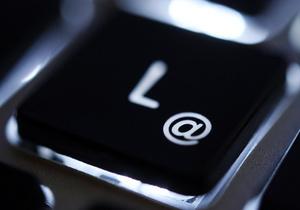 Darknet: скандал довкола інтернет-шпигунства підвищив інтерес до анонімних мереж