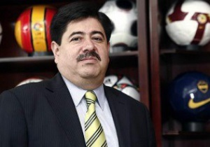 Чиновника из Колумбии заподозрили в попытке украсть медаль Кубка Либертадорес