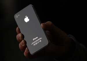 Нові патенти Apple обіцяють iPhone  подвійну  камеру і спецрежим очікування