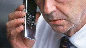 Білий дім проти припининення записів телефонних розмов