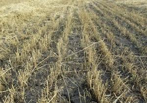 Відведення земельних ділянок - вето - Перейнявшись долею будівництва в Києві, Янукович ветував відстрочку відведення земельних ділянок