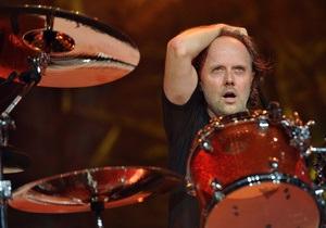 Metallica запише новий альбом