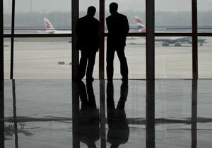 Американцы купят одни из крупнейших аэропортов в Ирландии и Швеции