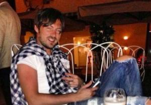 Милевский отправился в Италию на просмотр