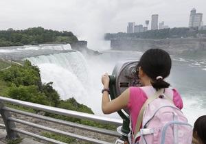 Картинки по запросу ніагарський водоспад фото