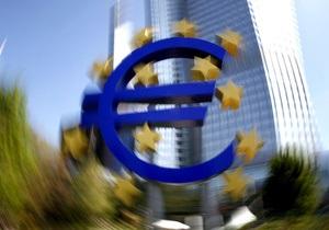 Лише дві країни єврозони зуміли скоротити свої борги на тлі найдовшої від часів створення блоку рецесії
