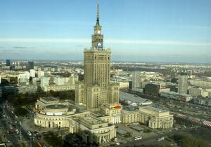 ЗМІ: Українським заробітчанам стало складніше потрапити до Польщі через нововведення у процедурі отримання віз
