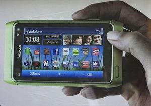 Новости Nokia - Признаки жизни: экс-лидер мобильного рынка почти в пять раз сократил чистый убыток