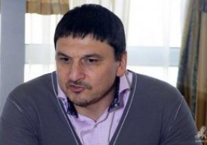 Гендиректор Таврії про справу Альтмана: я буду битися за кожну копійку