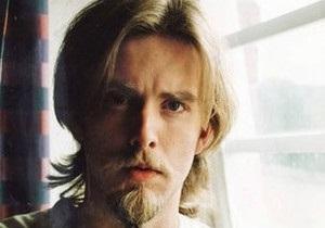 У Франції відпустили норвезького музиканта Вікернеса