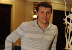 Алексей Гай: Два забитых мяча дают нам хорошие шансы на проход дальше