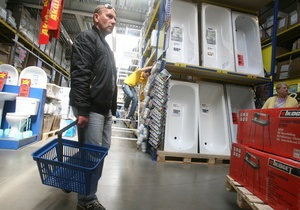 Корреспондент: Все на выход. Почему иностранные инвесторы бегут из Украины