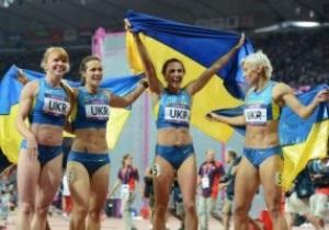 Фотогалерея. Наша гордость. Украинские чемпионы Универсиады-2013