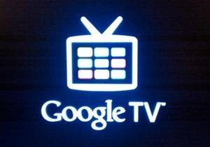 Google готується до запуску платного інтернет-ТБ, ринок завмер в очікуванні змін