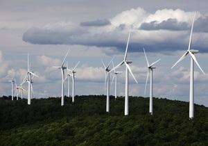 Єврокомісія має запитання до німецької енергореформи