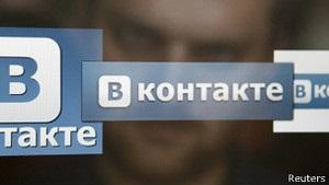 Техдиректор ВКонтакте заявив, що чекав звинувачень щодо порно на серверах