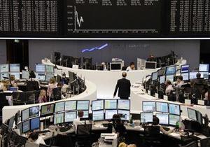 Американські фінансисти шоковані «різаниною» на ринку цінних паперів США