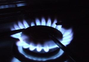 Увеличив закупки у Газпрома, Нафтогаз попросит продления займа российской монополии на годы