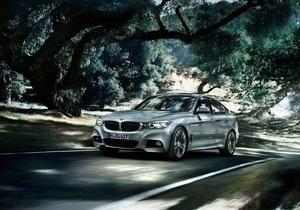 Все вище і вище: BMW рапортує про черговий історичний рекорд продажів