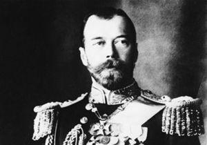 У Донецьку побудують храм на честь російського царевича Олексія