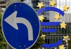 Економісти вручать 100 тисяч євро автору кращого плану виходу Великобританії з ЄС
