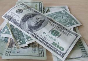 Мінфін залучив через держоблігації $206 млн і 3,4 млрд грн